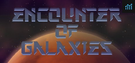 Encounter of Galaxies System Requirements