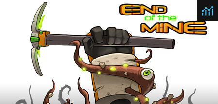 End Of The Mine System Requirements