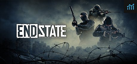 End State System Requirements