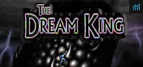 Endica VII The Dream King System Requirements