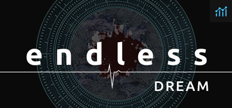 Endless Dream System Requirements