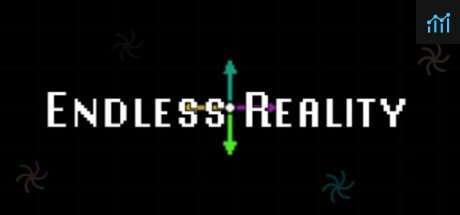 Endless Reality System Requirements
