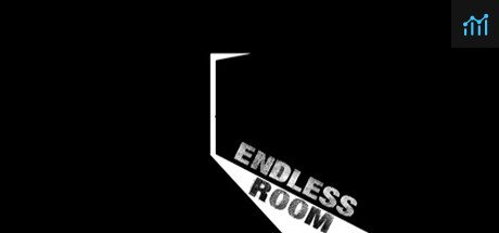 Endless Room System Requirements