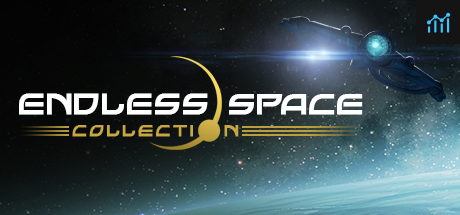 Endless Space - Collection System Requirements
