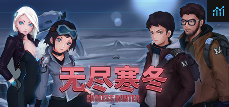 Endless Winter System Requirements