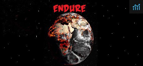 Endure System Requirements