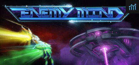 Enemy Mind System Requirements