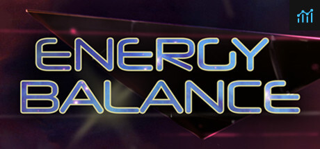 Energy Balance System Requirements