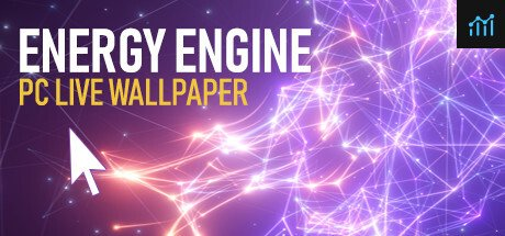 Energy Engine PC Live Wallpaper System Requirements