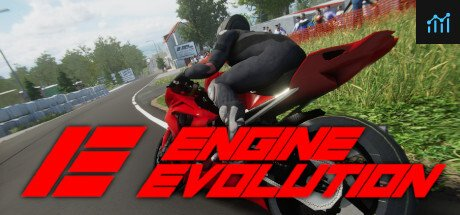 Engine Evolution System Requirements