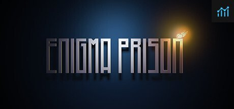 Enigma Prison System Requirements