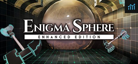 Enigma Sphere :Enhanced Edition System Requirements