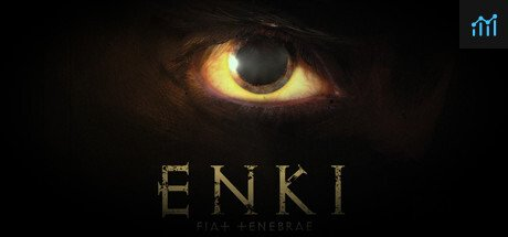 ENKI System Requirements