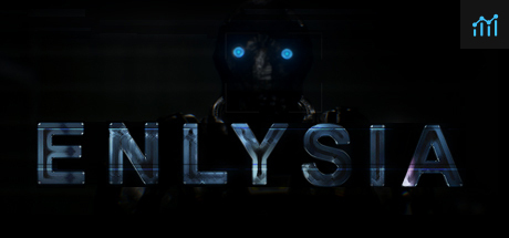Enlysia System Requirements
