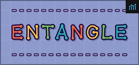 Entangle System Requirements