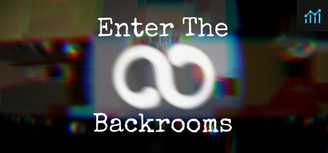 Enter The Backrooms System Requirements