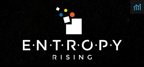 Entropy Rising System Requirements