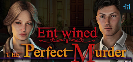 Entwined: The Perfect Murder System Requirements