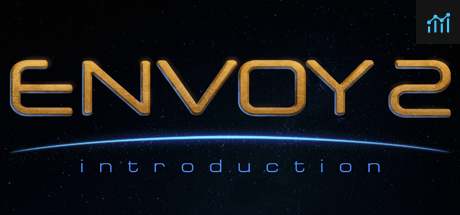 Envoy 2 System Requirements