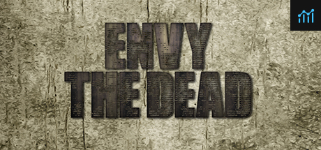 Envy the Dead System Requirements