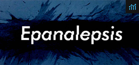 Epanalepsis System Requirements