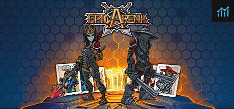 Epic Arena System Requirements