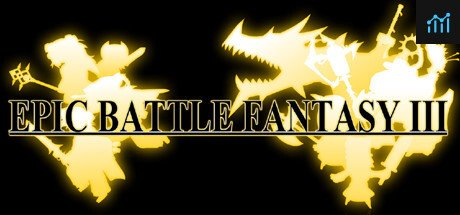 Epic Battle Fantasy 3 System Requirements