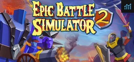 Epic Battle Simulator 2 System Requirements