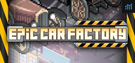 Epic Car Factory System Requirements