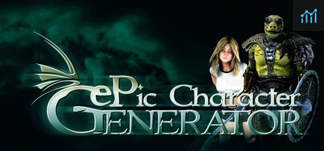 ePic Character Generator System Requirements