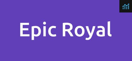 Epic Royal System Requirements