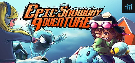 Epic Snowday Adventure System Requirements