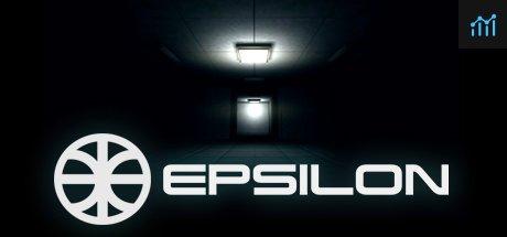 Epsilon corp. System Requirements