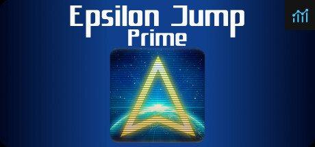 Epsilon Jump Prime System Requirements