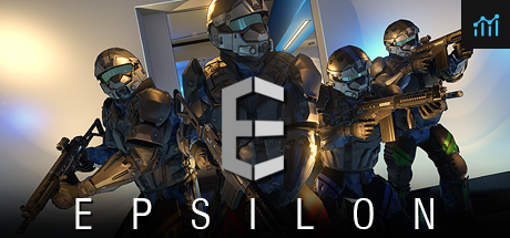 Epsilon System Requirements