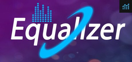 Equalizer System Requirements