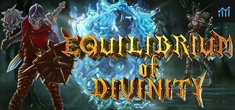 Equilibrium Of Divinity System Requirements