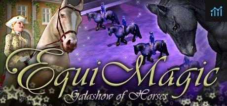EquiMagic - Galashow of Horses System Requirements