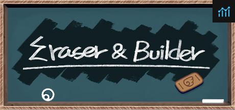 Eraser & Builder System Requirements