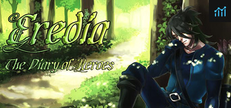 Eredia: The Diary of Heroes System Requirements