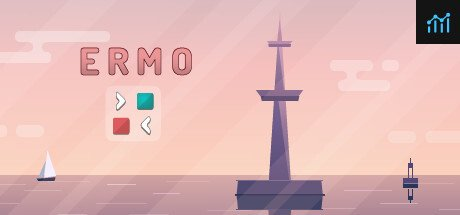 ERMO System Requirements