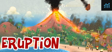 Eruption System Requirements