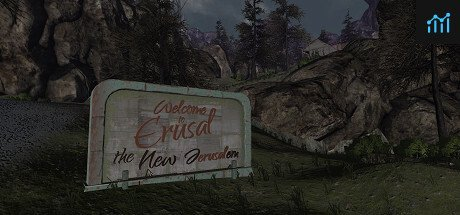Erusal System Requirements