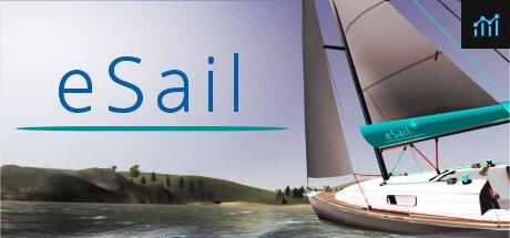 eSail Sailing Simulator System Requirements