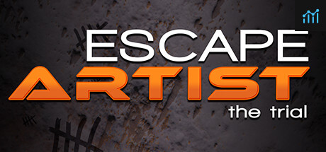 Escape Artist: The Trial System Requirements