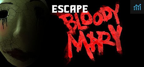 Escape Bloody Mary System Requirements