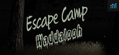 Escape Camp Waddalooh System Requirements