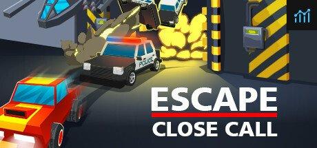 Escape: Close Call System Requirements