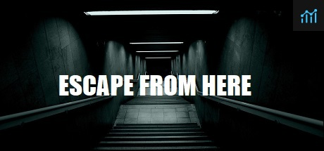 Escape from here System Requirements