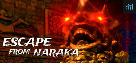 Escape from Naraka System Requirements